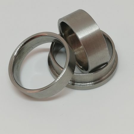 Ring Cores